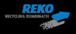 Reko Recycling Kombinatie